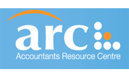 Accountants Resource Centre