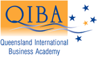 Queensland International Bussiness Academy