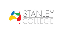 Stanley-College