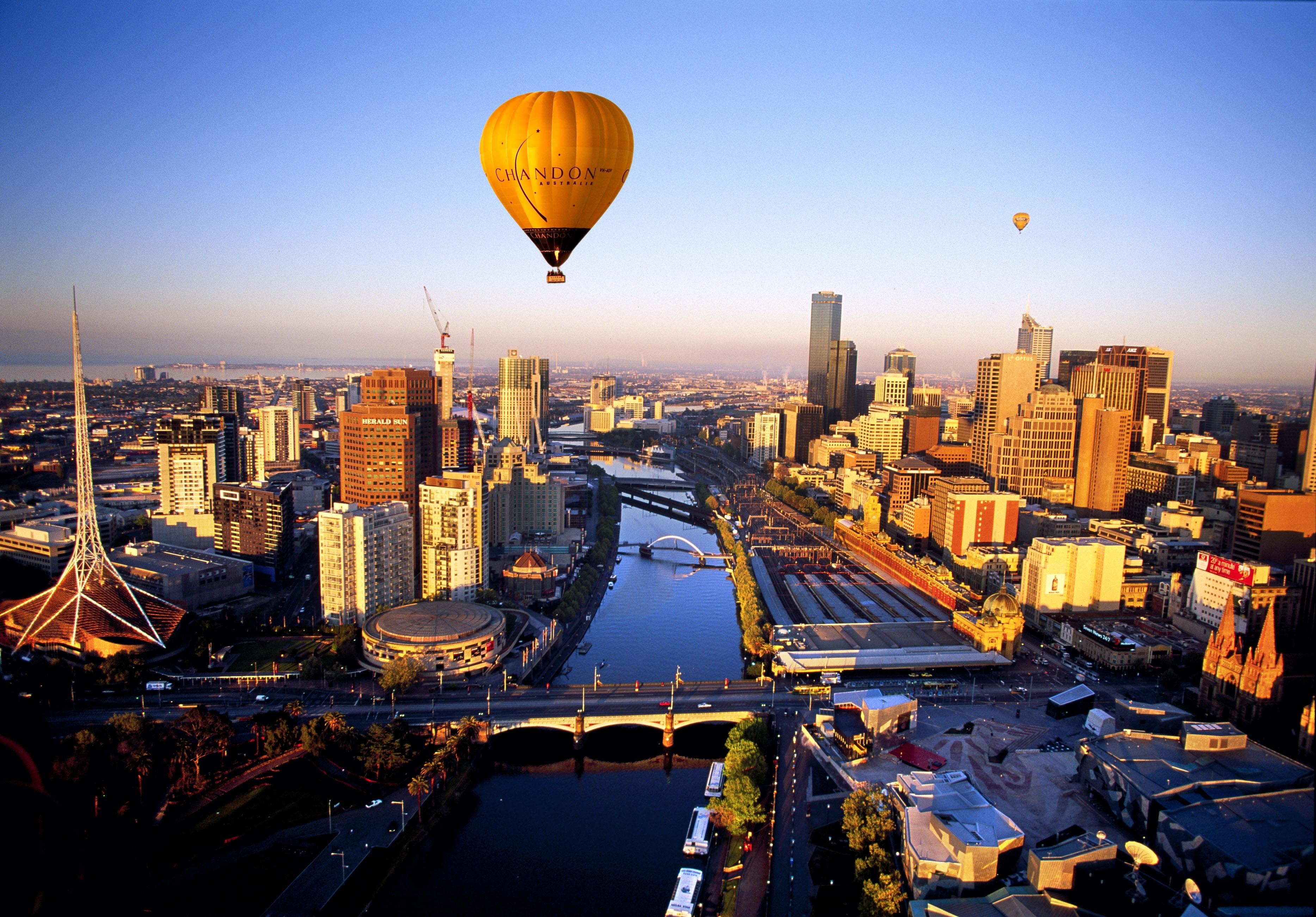 Professional Year Program in Australia | IT, Accounting